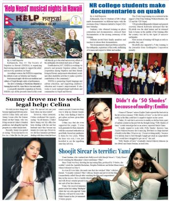 rising-nepal-coverage
