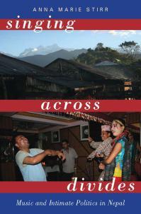 Cover_Stirr_SingingAcrossDivides